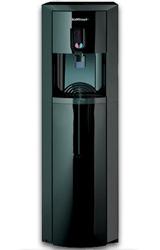 Кулер для воды HotFrost V116 - выгодная цена - купить